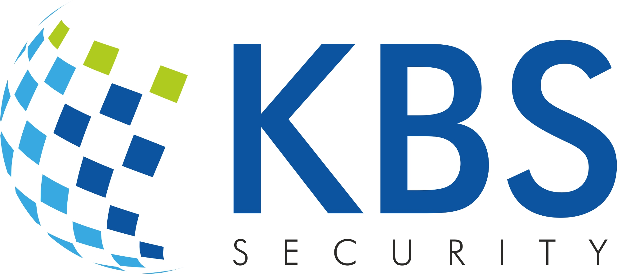 KBS Security