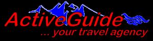 Cestovní agentura ActiveGuide