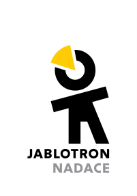 Nadace Jablotron
